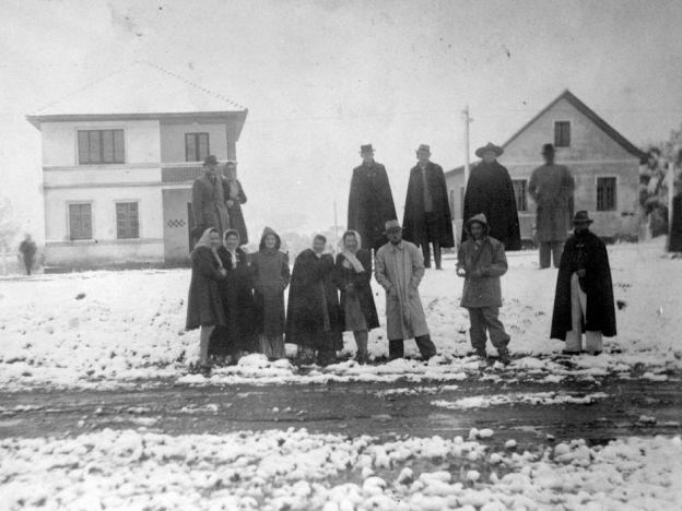 Rumo ao frio (e quem sabe à neve) no Termas e Longevidade